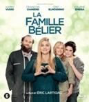 La famille belier, (Blu-Ray)