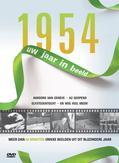 1954 UW JAAR IN BEELD