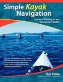 Simple Kayak Navigation:...