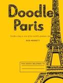 Doodle Paris: Doodle a Day...