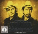 LIBERTY OF ACTION-CD+DVD-...
