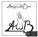 AWB -HQ- AUDIOPHILE REISSUE...