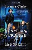 Jonathan strange and mr...