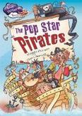 Pop star pirates