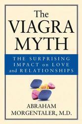 The Viagra Myth