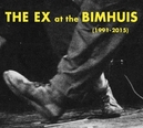 IN THE BIMHUIS.. .. (1991-2015)