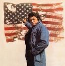 RAGGED OLD FLAG *47TH LP...