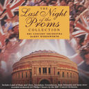 LAST NIGHT OF THE PROMS COLLECTION BBC CONCERT ORCHESTRA/BARRY WORDSWORTH