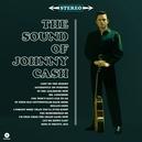 SOUND OF JOHNNY CASH -HQ-...