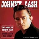 SOUND OF JOHNNY CASH/.. .....