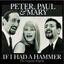 IF I HAD A HAMMER - THE.....