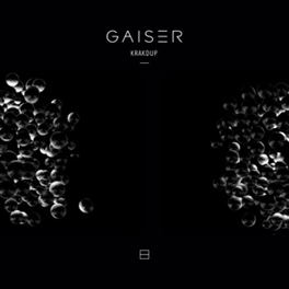 KRAKDUP -HQ- GAISER, 12in