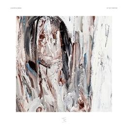 AFTER FOREVER LTD.COLOURED LP + DOWNLOAD KASPER BJOERKE, Vinyl LP