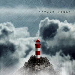 OCTAVE MINDS LP + CD + POSTER OCTAVE MINDS, Vinyl LP