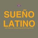 SUENO LATINO PERFORMING E2-E4