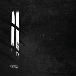 THROWL STEPHAN HINZ, 12' Vinyl