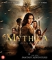 Mythica - The darkspore, (Blu-Ray) W/ MELANIE STONE, ADAM JOHNSON