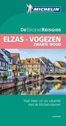 Elzas-Vogezen