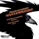 WINTERREISE W/P.MASON