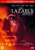 Lazarus effect, (DVD)