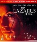 Lazarus effect, (Blu-Ray)