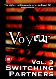 Voyeur Vol.3:Switching..