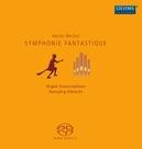 SYMPHONIE -SACD- H.ALBRECHT