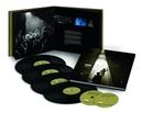 DOG MAN STAR LIVE -LP+CD-...