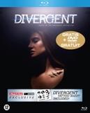 Divergent (steelcase),...