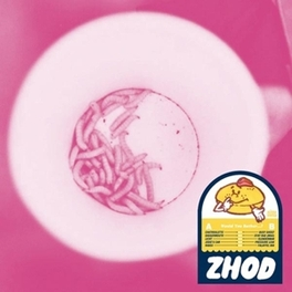 WOULD YOU RATHER ZENTRALHEIZUNG OF DEATH, Vinyl LP