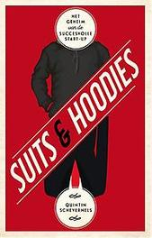 Suits en Hoodies