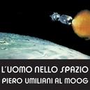 L'UOMO NELLO SPAZIO ON...