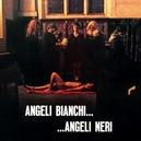 ANGELI BIANCHI.. -LP+CD- .....
