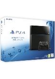 Playstation 4 1TB classic...