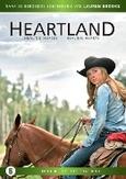 Heartland 8, (DVD)