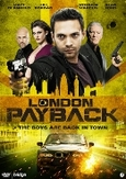 London payback, (DVD)