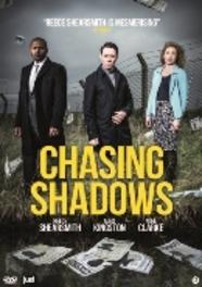 Chasing shadows Seizoen 1