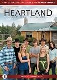 Heartland 1, (DVD)