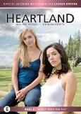 Heartland 3, (DVD)
