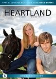 Heartland 7, (DVD)