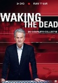 Waking the dead - Complete...