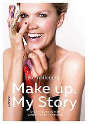 Make up. My story