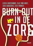 Burn-out in de zorg