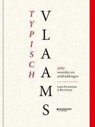 Typisch Vlaams
