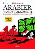 De arabier van de toekomst: 2