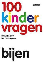 Bijen Remaut, Bruno, Hardcover