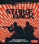 STRIKE BACK: S3 BILINGUAL //W/ SULLIVAN STAPLETON, PHILIP WINCHESTER
