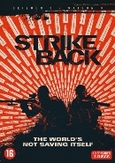 STRIKE BACK: S3