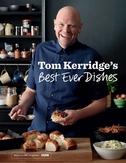 Tom Kerridge's Best Ever...
