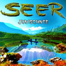 JUNISCHNEE Audio CD, SEER, CD